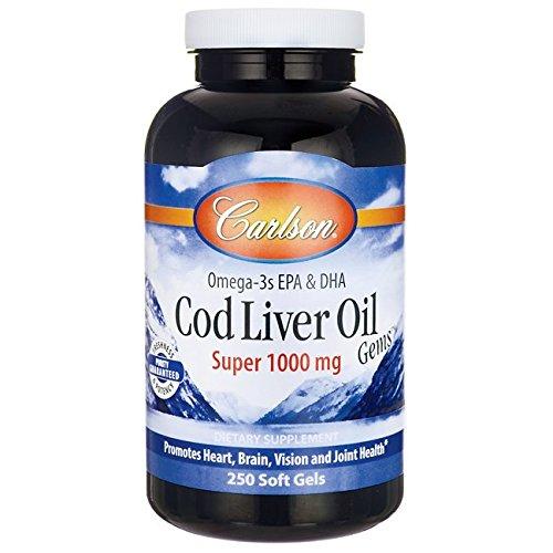 Cod Liver Oil-Great Big Sea.m4v - YouTube
