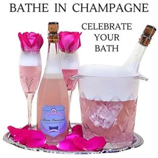 Bath-Bomb-Champagne-Set