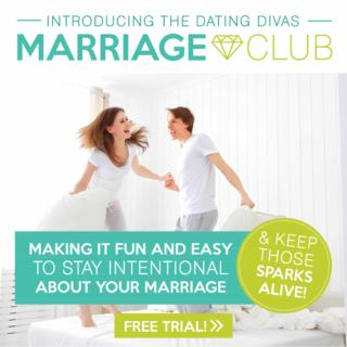 Marriage-Club-